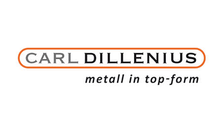 CARL DILLENIUS METALLWAREN GmbH & Co. KG