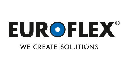 Euroflex gmbh