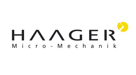 Haager GmbH & Co. KG