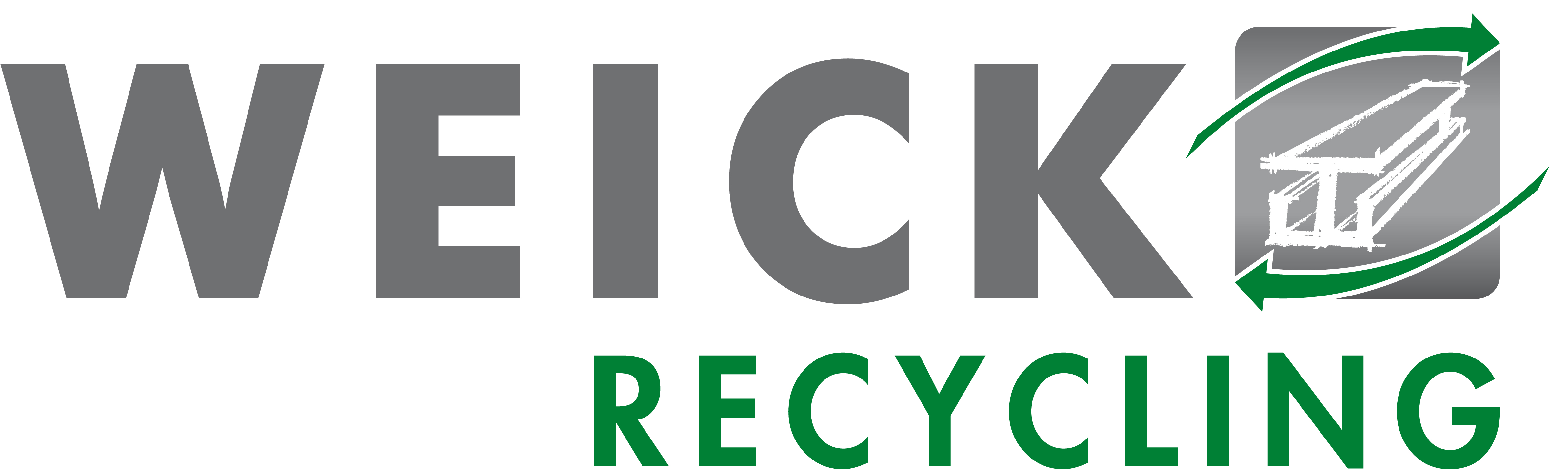 WEICK Recycling GmbH