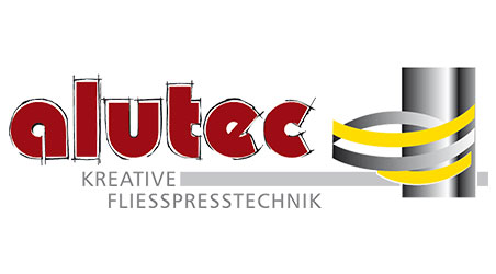 alutec metal innovations GmbH & Co. KG